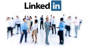LinkedIn people